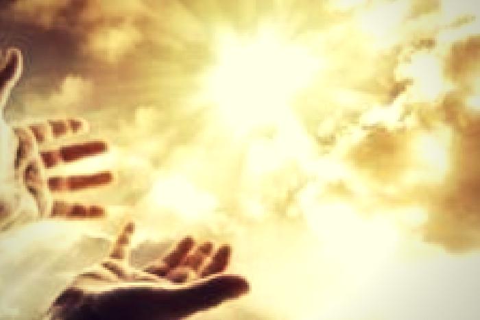 The Spirit's Journey To Awakening